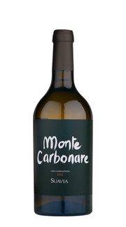 Soave Classico 'Monte Carbonare' Suavia 2015