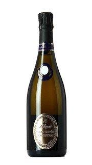Spumante Metodo Classico Brut Gran Cuvée 'XXI Secolo' D'Araprì 2012