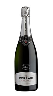 Trento Spumante Brut 'Maximum' Ferrari