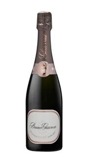 Spumante Metodo Classico Rosé Extra Brut Bruno Giacosa 2013
