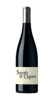 Syrah d'Ogier Stephane Ogier 2015