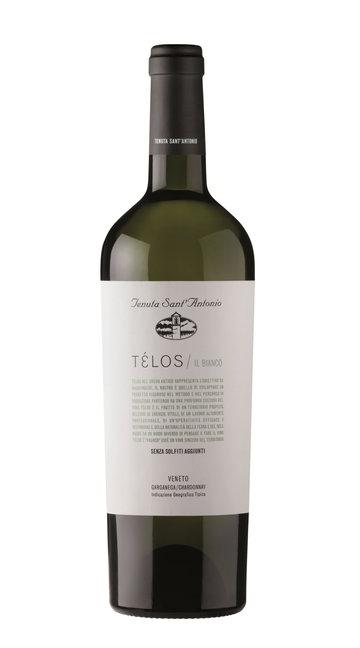 'Telos' Bianco Tenuta Sant'Antonio 2016
