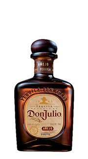 Tequila Anejo Don Julio