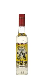 Tequila Reposado Tapatio - 50 cl