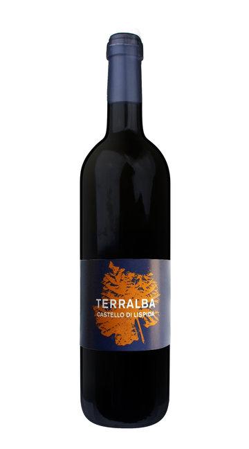 'Terralba' Castello di Lispida 2016