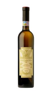 'Testarossa' Bianco Pasetti 2014