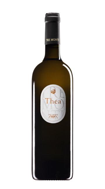 'Thea Bianco' Tre Monti 2016