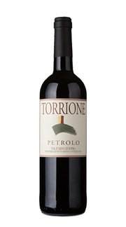 Torrione Petrolo 2015