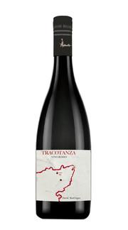 'Tracotanza' Etnella 2016