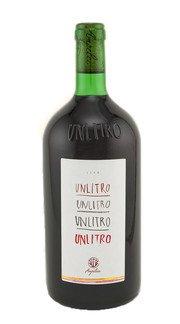 Unlitro Ampeleia 2016 - 100cl