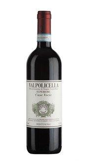 """Valpolicella Superiore """"Case Vecie"""" Brigaldara 2014"""