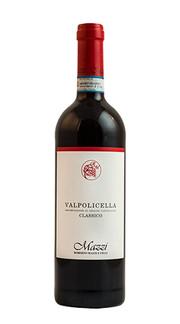 Valpolicella Classico Mazzi 2017