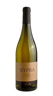 Verdicchio dei Castelli di Jesi Classico Superiore 'Kypra' Ca' Liptra 2016