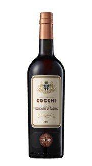 Vermouth Storico di Torino Cocchi