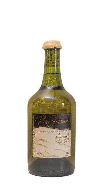 Vin Jaune Domaine de la Borde 2008 - 62cl