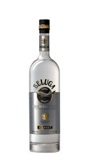 Vodka Beluga - 70cl