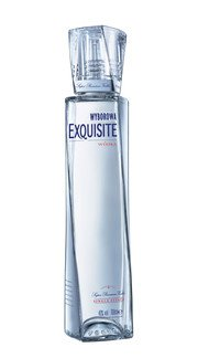 Vodka Exquisite Wyborowa
