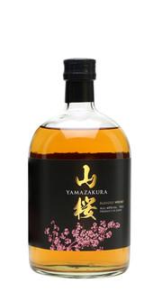 Whisky Blended Yamazakura