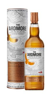 Whisky Ardmore