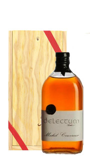 Whisky Single Malt 'Delectum' Couvreur 19 Anni