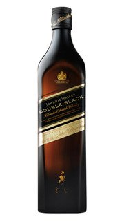 Whisky 'Double Black' Johnnie Walker - 100 cl