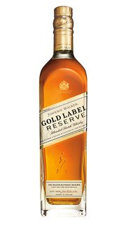 "Whisky ""Gold Label Reserve"" Johnnie Walker - 100 cl"