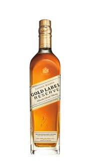 Whisky 'Gold Label Reserve' Johnnie Walker