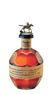 Whisky Bourbon Original Single Barrel Blanton's