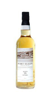 Whisky Single Malt '1983/2013' Port Ellen 29 Anni