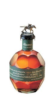 Whisky Bourbon Special Reserve Blanton's