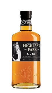 Whisky Single Malt 'Svein' Highland Park - 100 cl