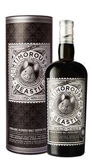 Whisky 'Timorous Beastie' Douglas Laing