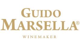 Marsella Guido
