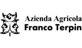 Terpin Franco