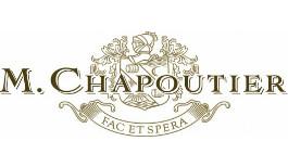 Chapoutier Michel