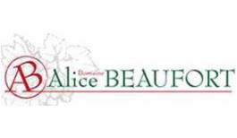 Beaufort Alice