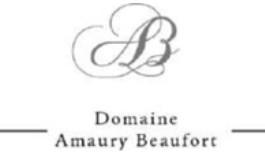 Beaufort Amaury