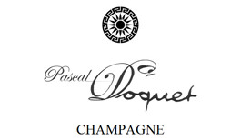Doquet Pascal