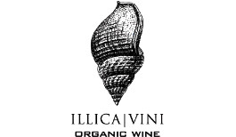 Illica