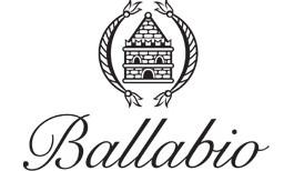 Ballabio
