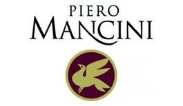 Mancini Piero