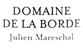 Domaine de la Borde
