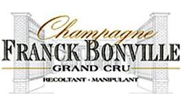 Bonville Franck