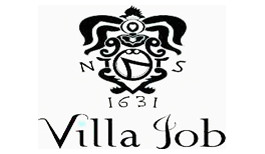 Villa Job