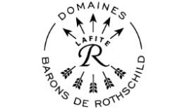 Domaines de Barons de Rothschild