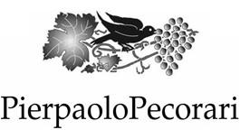 Pecorari Pierpaolo