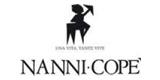 Nanni Cope