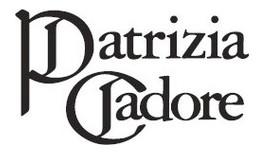 Cadore Patrizia