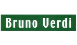 Verdi Bruno