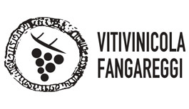 Fangareggi - Your Wine